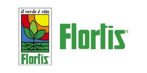Logo-flortis