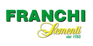 Logo-franchi