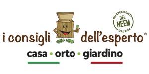 Iconsiglidelesperto-logo