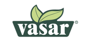 vasar
