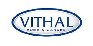 vithal-logo